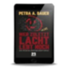 wzlln-iPad-01.jpg