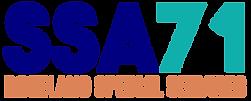 logo_finalweb.png