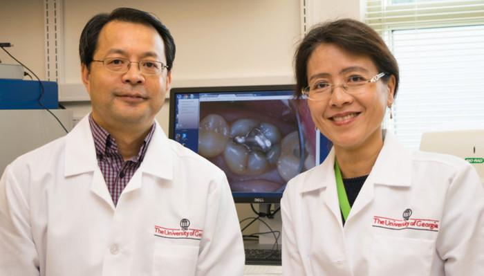 Les obturations dentaires en Amalgame augmentent les niveaux de mercure dans le corps, selon une étu