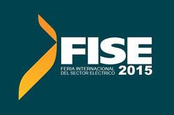 FISE2015