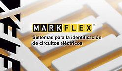 Markflex.jpg