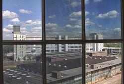 MdW-Veemgebouw-110514-IMG_1183_HDR