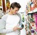 Lista de Compras Básica - melhor alimentação!