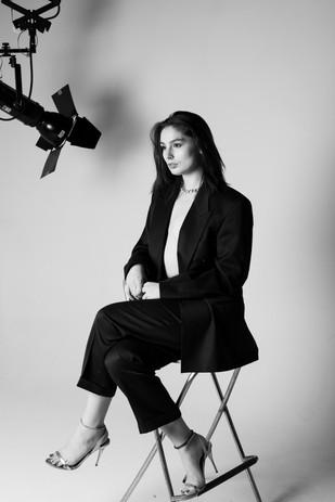 Ilona_Haldemann-B&W-10.JPG
