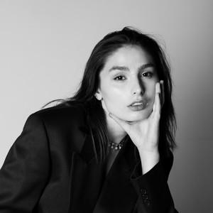 Ilona Haldemann