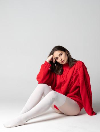 Ilona_Haldemann-48.JPG