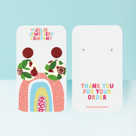 Earring Card Mock Up.png