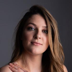 Georgia Brassington