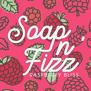 Soap n' Fizz