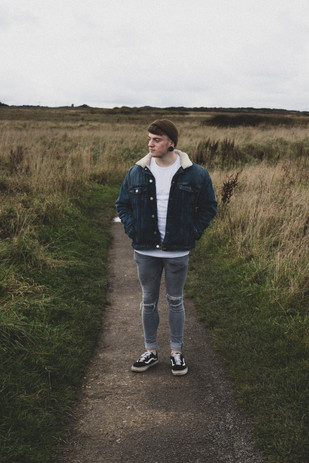 Blackhall_Rocks-Luke_Edwards-10.JPG