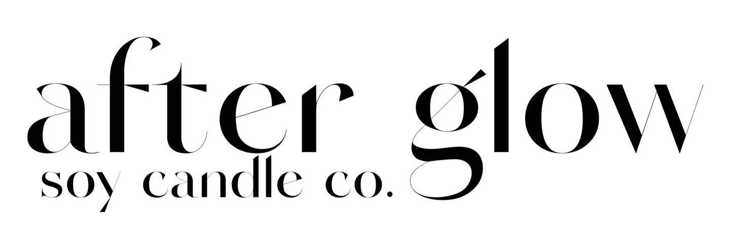 Logo (Long)
