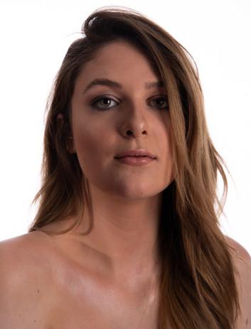 Collab-Jess_Mckeown-Edits-Editorial-31.j