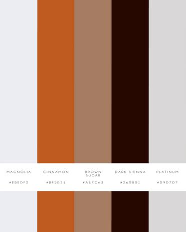 Colour Scheme.png