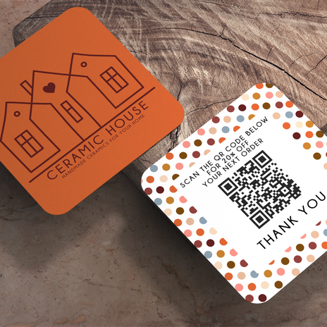 Rounded Square Business Card Mock Up.png