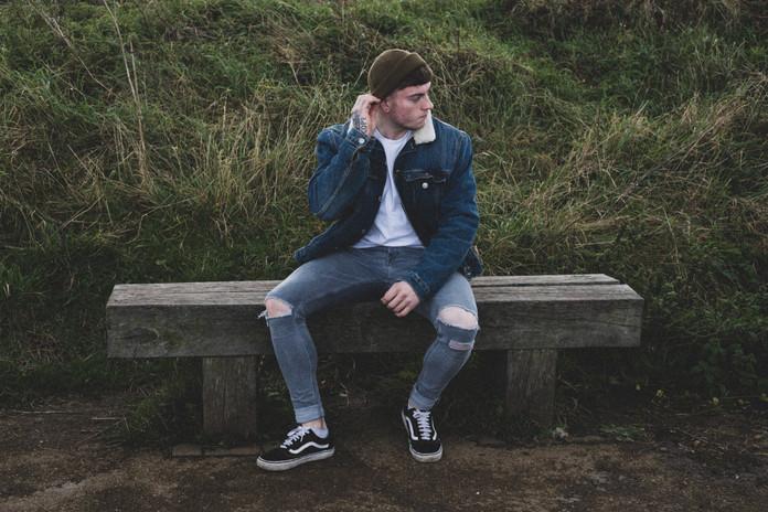 Blackhall_Rocks-Luke_Edwards-15.JPG