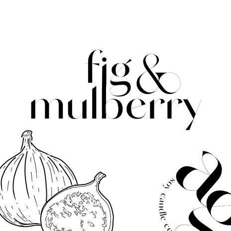 Fig & Mulberry