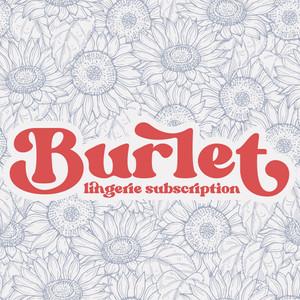 Burlet