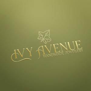 Ivy Avenue