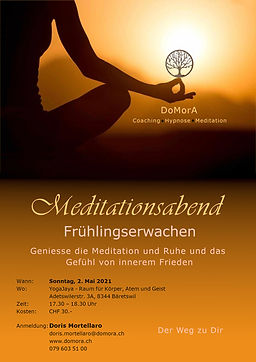 Flyer_meditation 20210502.jpg