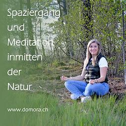 post-natur_meditation.jpg