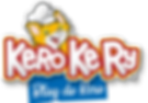 KKR__Logotipo-Blog.png