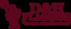 D&H - Logo Horizontal Red_0.5x.png