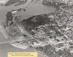 sellwood bridge 1948.jpg
