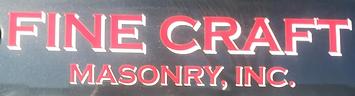 FinecraftsMasonry.png