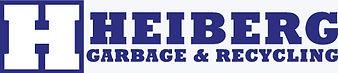 heiberg-logo (1).jpg