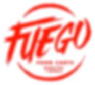 fuegologored-page-001.jpg