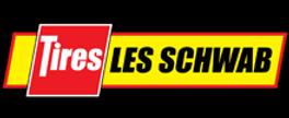 Les-Schwab-Tires POLE SIGN RGB.png