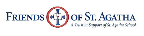 FSA logo A.jpg