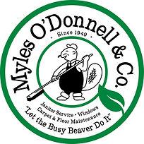 ODonnell-Logo.jpg