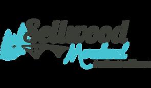 Color+Logo+Tagline+Transparent.png