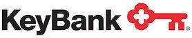 Jpg KeyBank-logo-CMYK.JPG