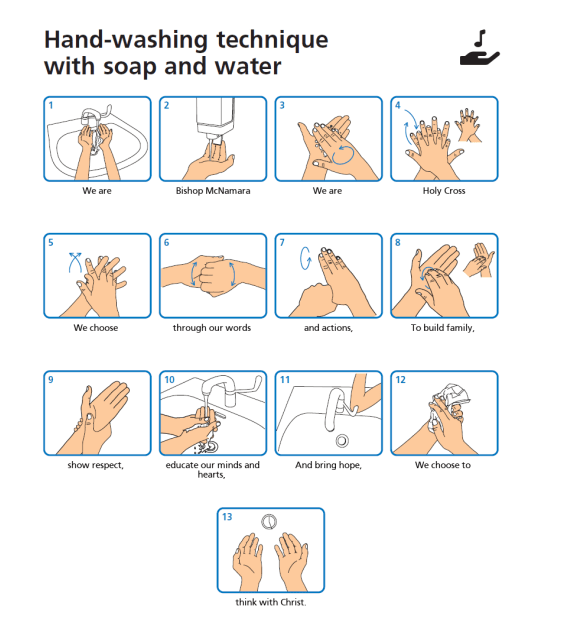 sta-how-to-wash-hands.png
