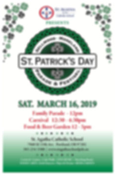 St Agatha St Patricks Day flier.jpg