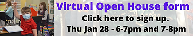 Virtual Open House Sign up form.png