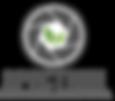 SPECTRUM - AGROFLORESTAL PNG.png