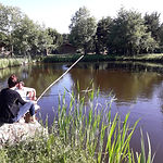 Etang de pêche.jpg