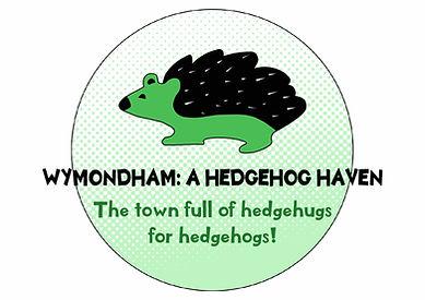Hedgehog logo.jpg