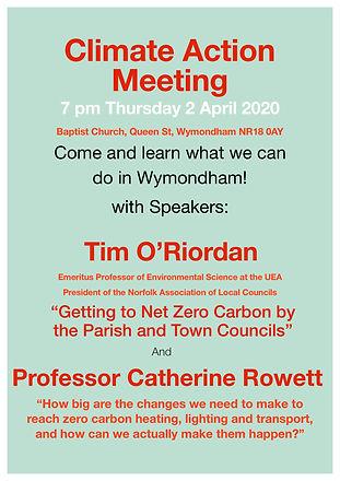 Poster April 2 meeting.jpg