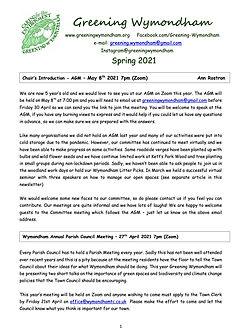 GW Newsletter - Spring 2021.jpg
