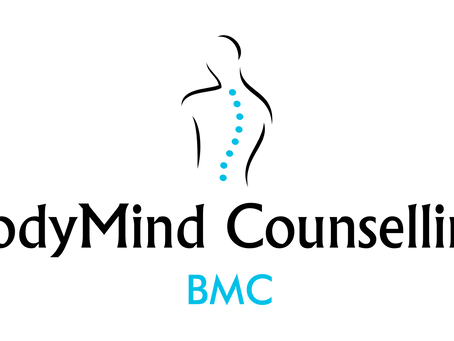 """What is BodyMind Counselling """"BMC"""" and why it is holistic therapeutic approach."""