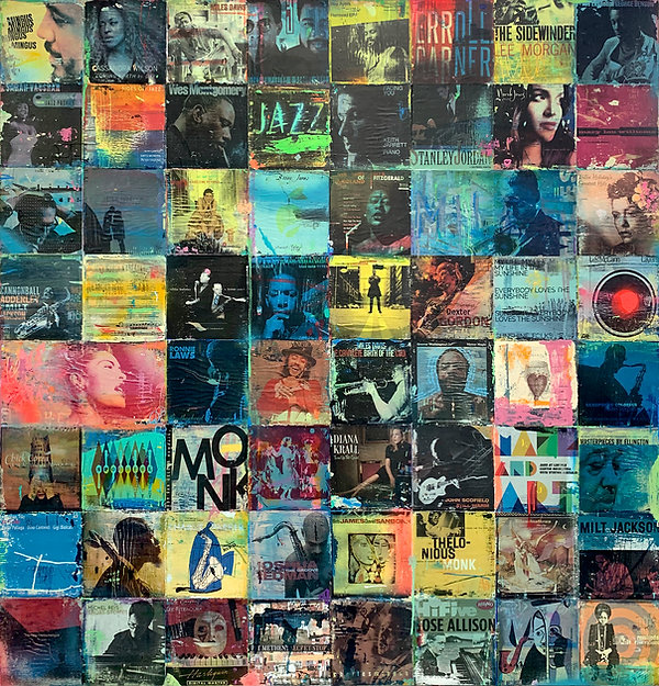 jazz1.jpg