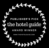 hotel_guide.png