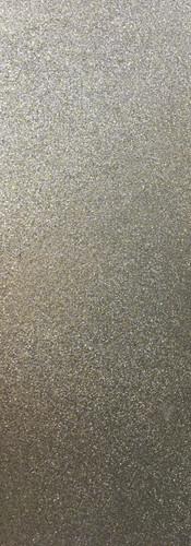 Galaxy ART Gold & Silver