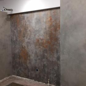 Арт бетон новосибирск купить пропорции бетона 400