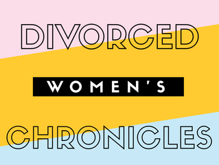Divorced Women's Chronicles