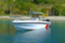 Seasdaday 3.jpg